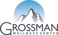 Grossman Wellness Center
