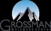 Grossman Wellness Center